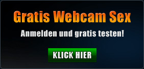 Webcam Sex gratis testen